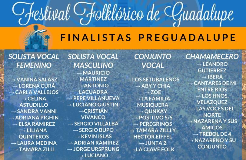 PARA FESTIVAL GUADALUPE_Corregido 2