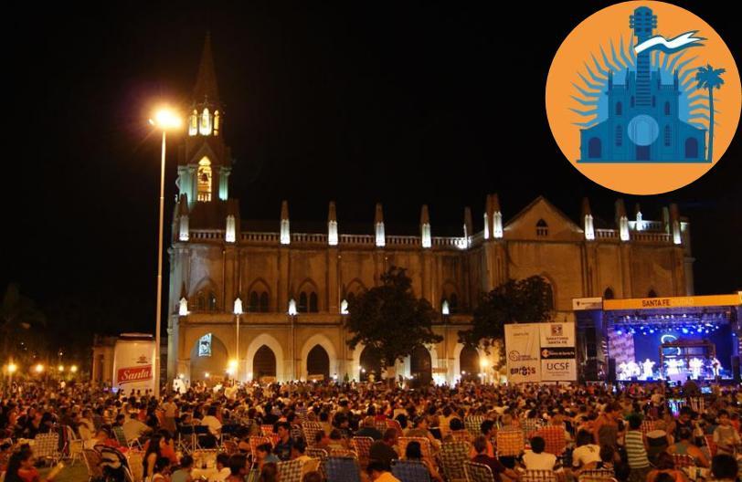FESTIVAL GUADALUPE_Entrada Novedades 2