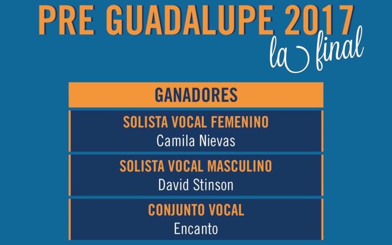 pre-2017-final-ganadores